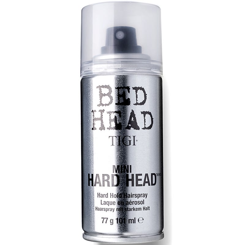 bed-head