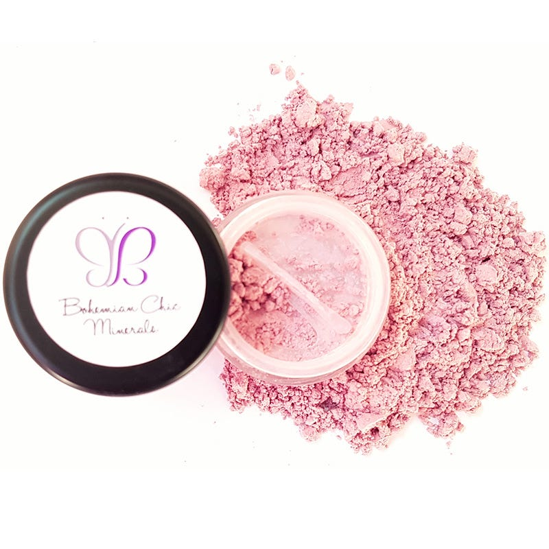 bohemain-chic-pretty-in-pink