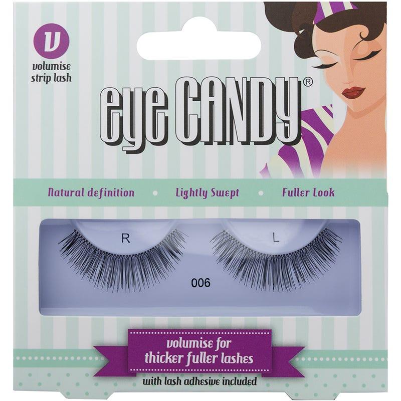 eye-candy-lashes (1)