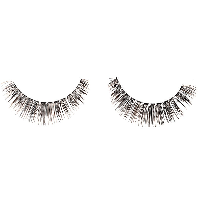 eylure-party-lashes