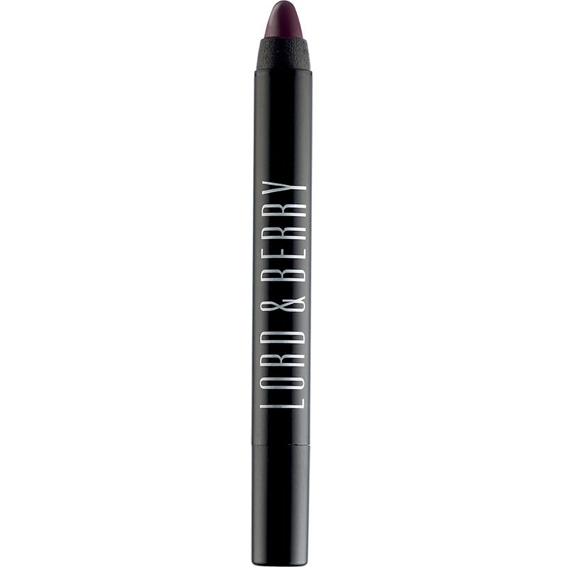 lord-and-berry-matte-lip-crayon-diva (1)