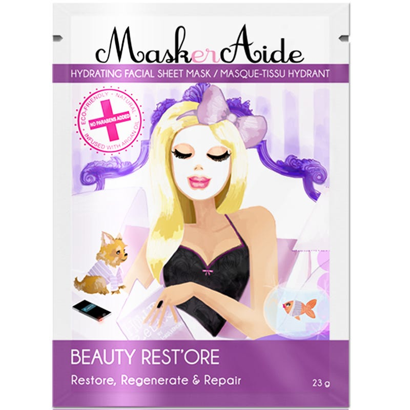 maskeraide-beauty-restore