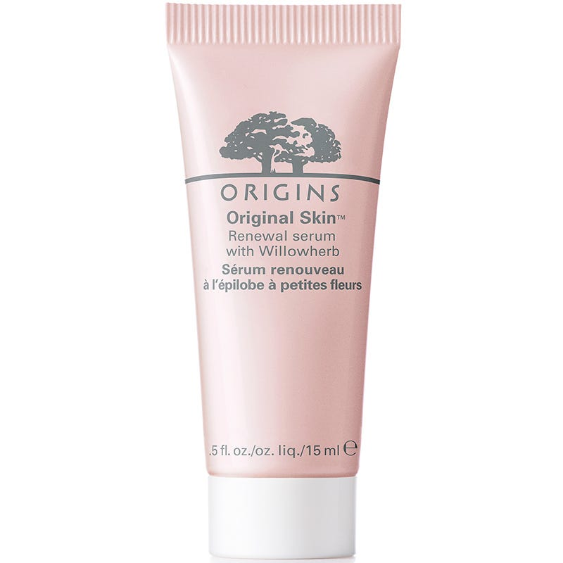 origins-original-skin-serum
