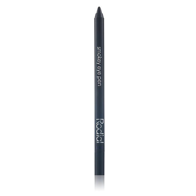 rodial-smokey-eye-pen