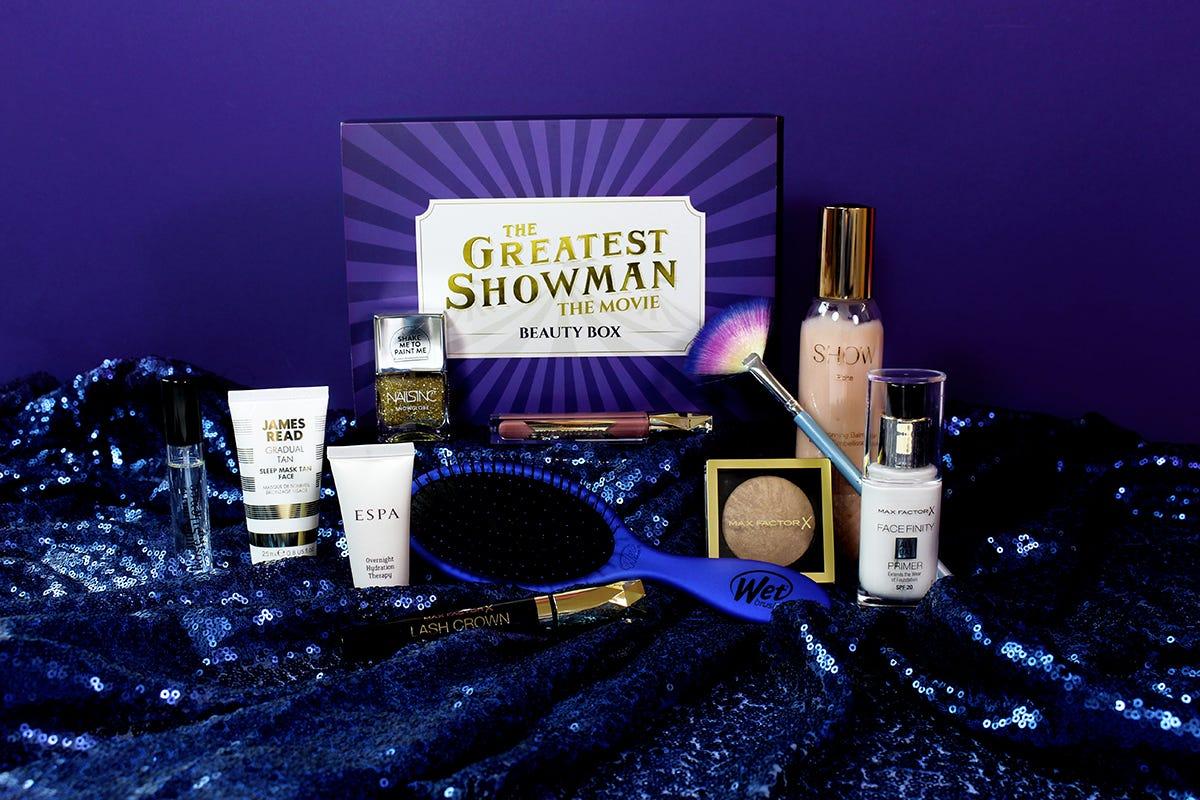 ShowmanSleeve (3)