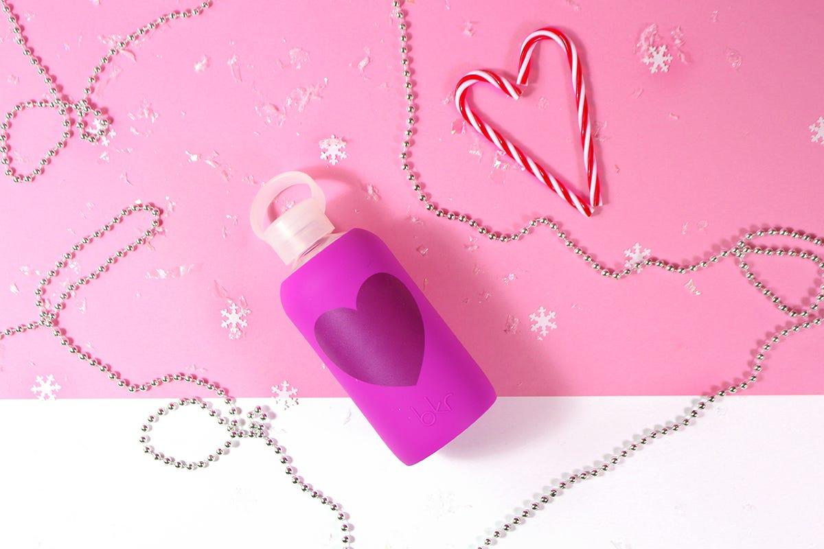 bkr-christmas-pink