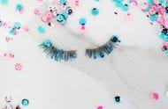 diy-party-lashes
