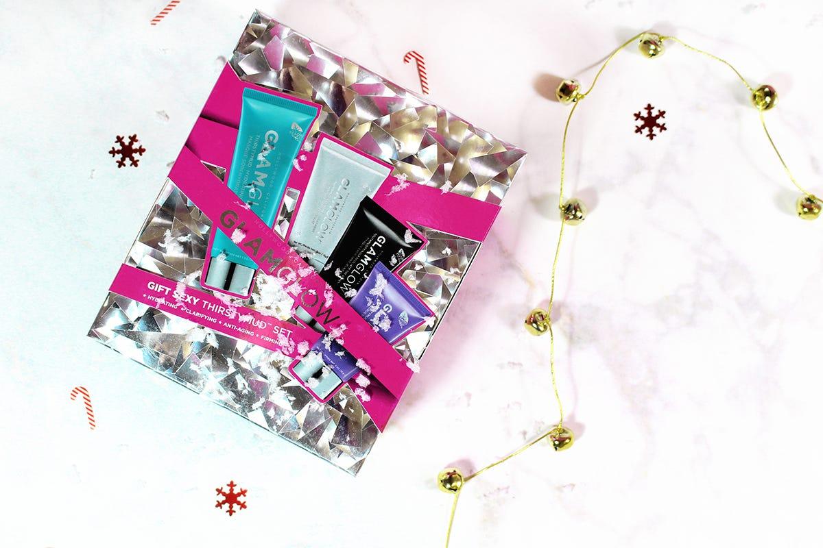 glamglow-gift-sexy-christmas-set