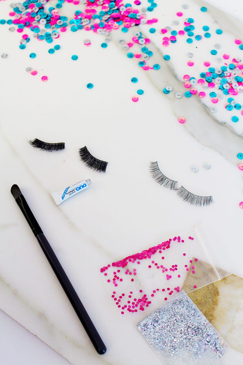 how-to-diy-false-lashes