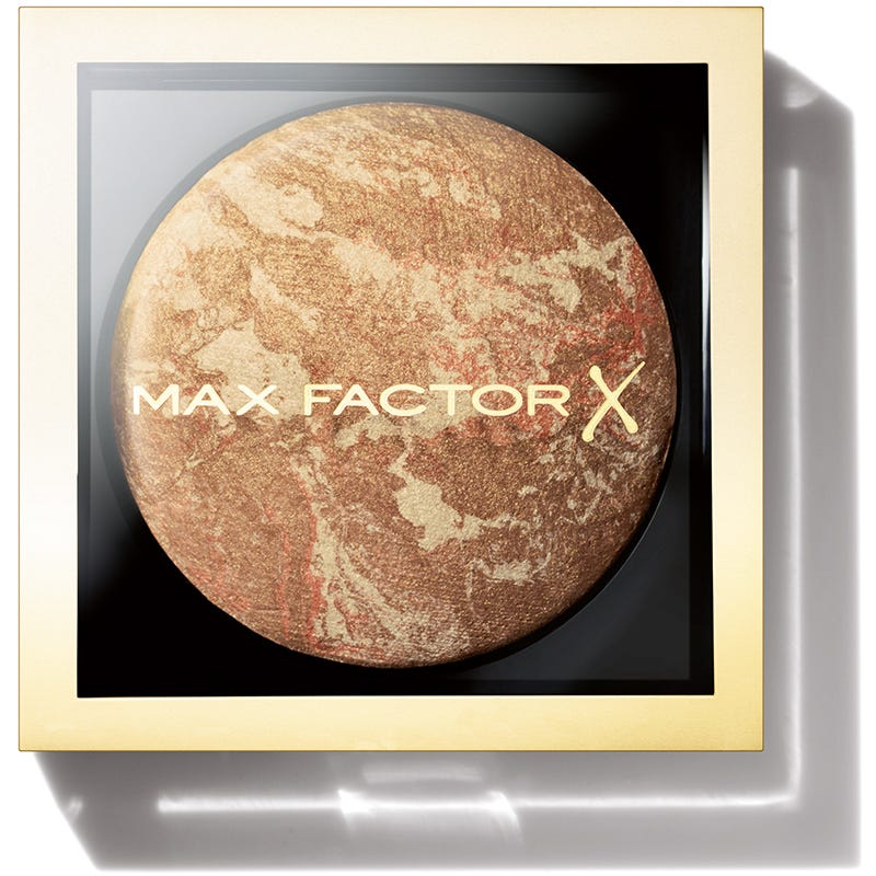 max-factor-bronzer