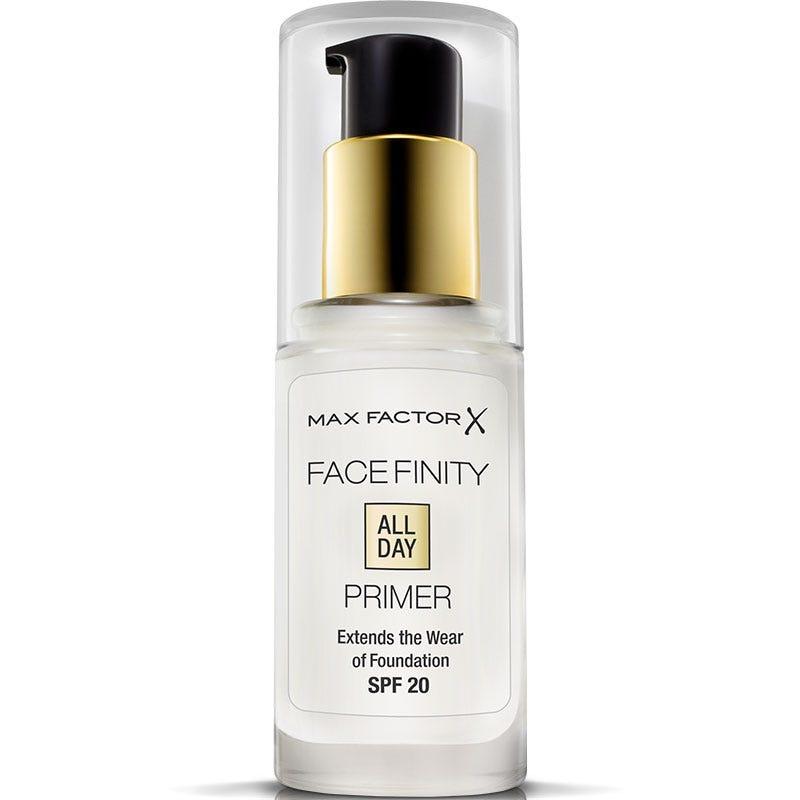 max-factor-primer