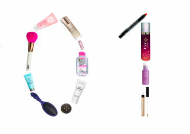 New Year beauty resolutions you can stick to!