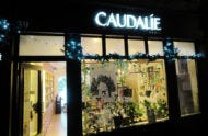 caudalie-london-store-front