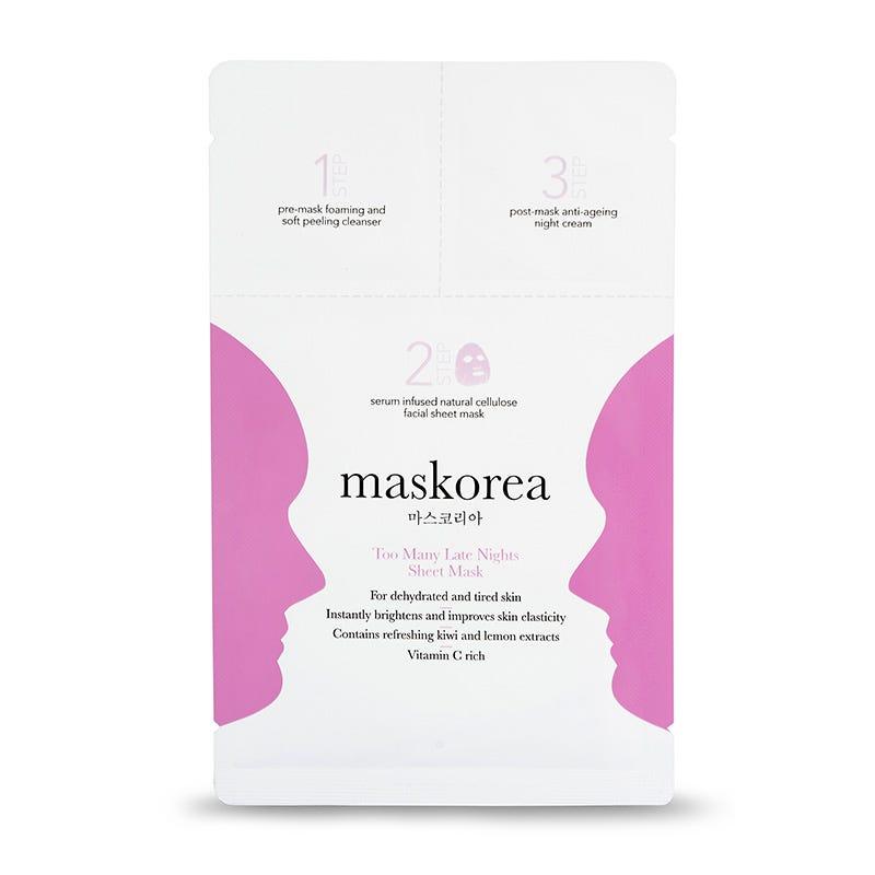 maskorea-mask