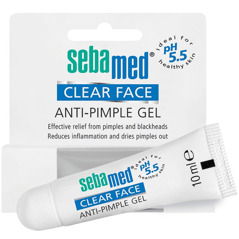 sebamed-anti-pimple-gel