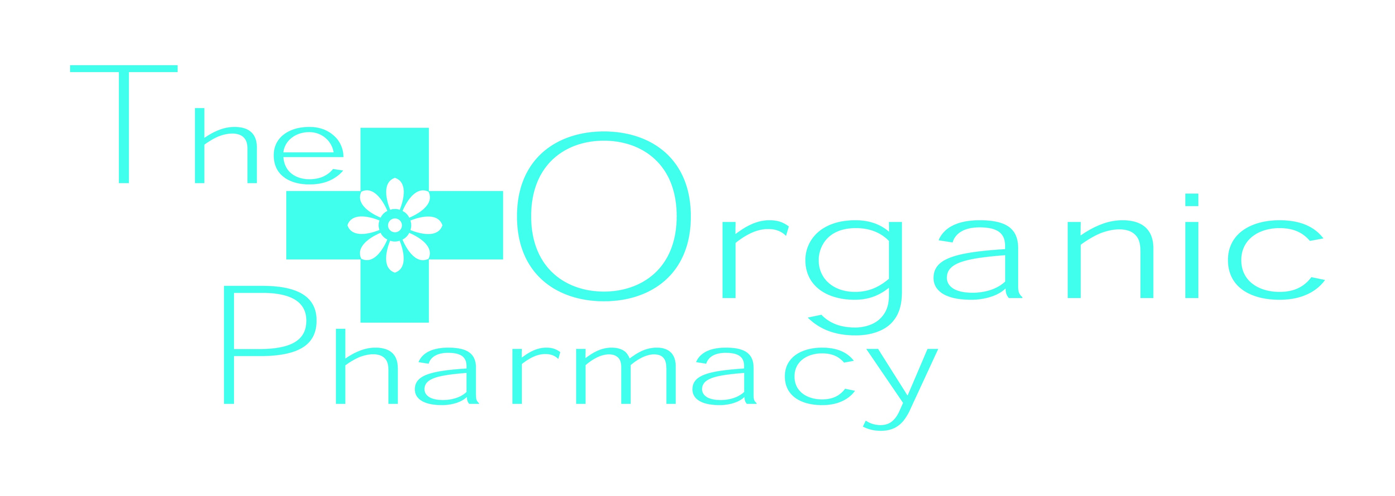 organic-pharmacy