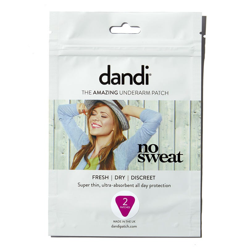 dandi-patch