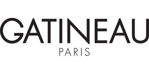 gatineau-logo
