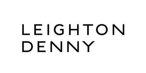 leighton-denny