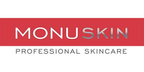 monuskin-logo_jpeg
