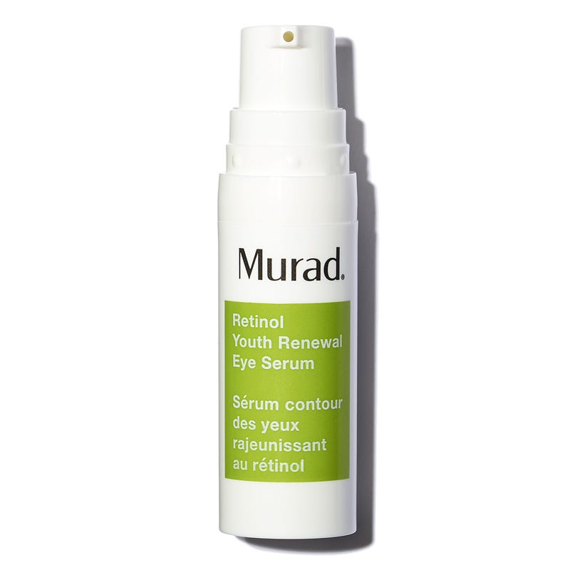 murad-eye-serum
