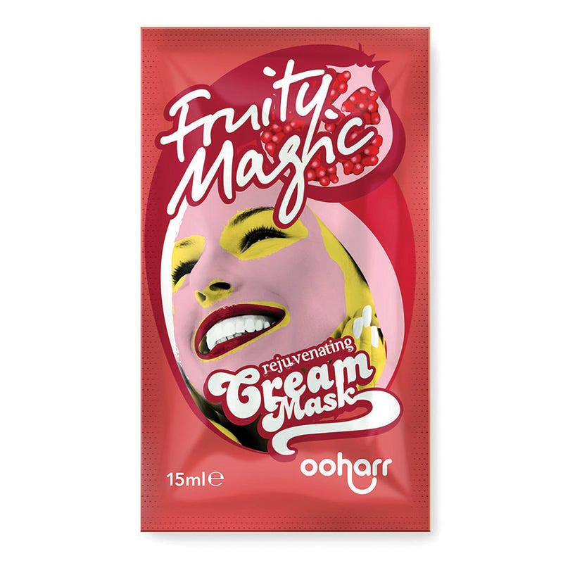 ooharr-facemask-fruitymagic (1)