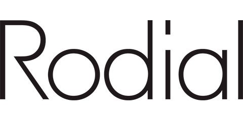 rodial-logo