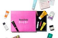 womens-health-beauty-box
