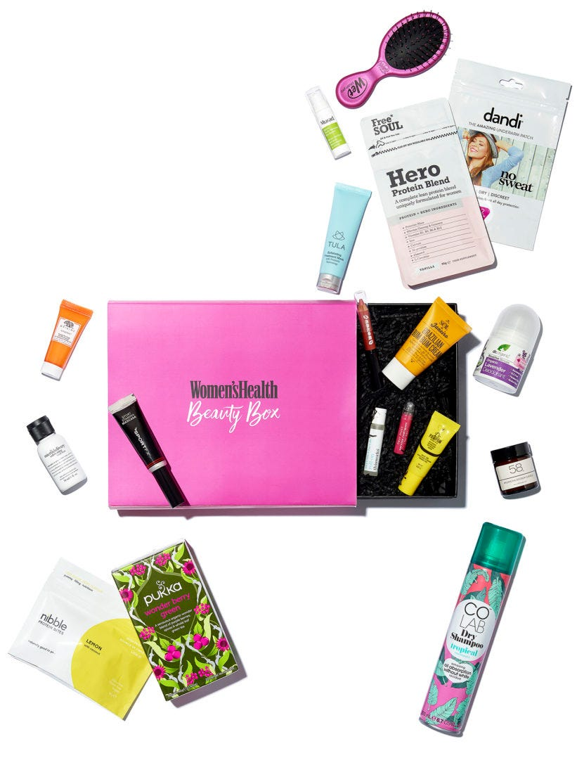 womens-health-beauty-box