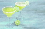 best-margaritas-in-london