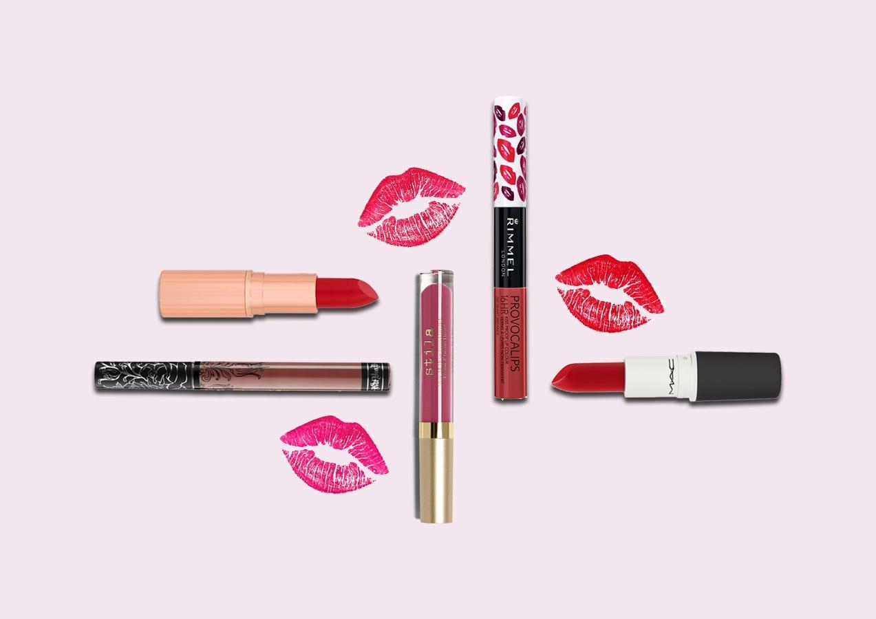 kiss-proof-lipsticks