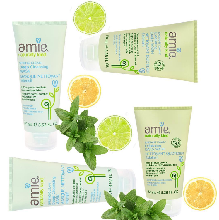 amie-skincare-latest-in-beauty