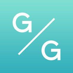 good-guide-app