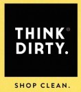Think-Dirty-Shop-Clean