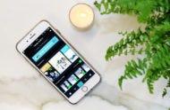 clean beauty apps