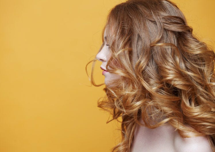 Are certain ingredients damaging your hair?