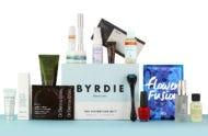 byrdie-beauty-box