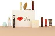 eve-appeal-beauty-box