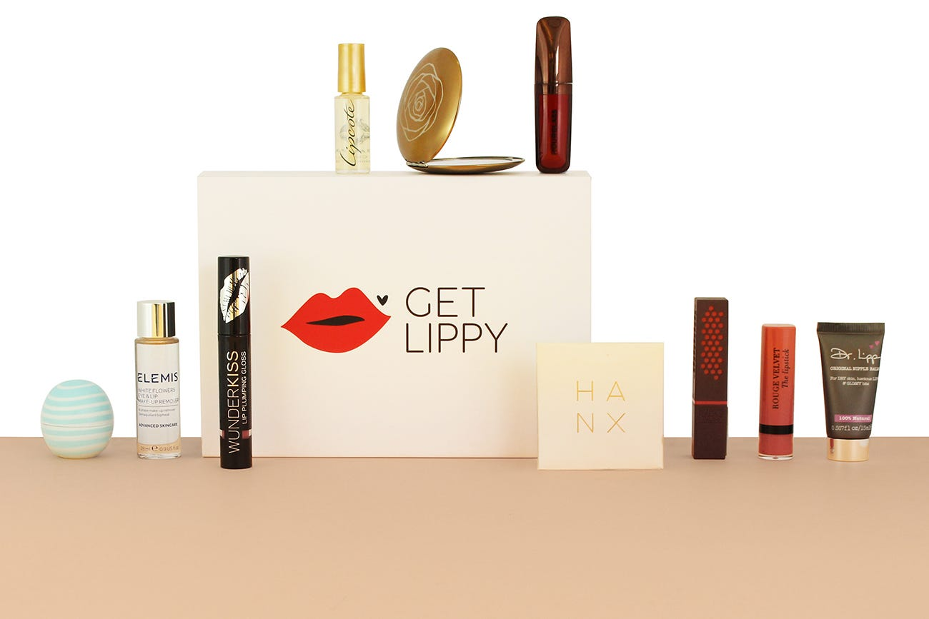 eve-appeal-beauty-box
