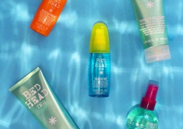 Brand of the Week: Bed Head by TIGI