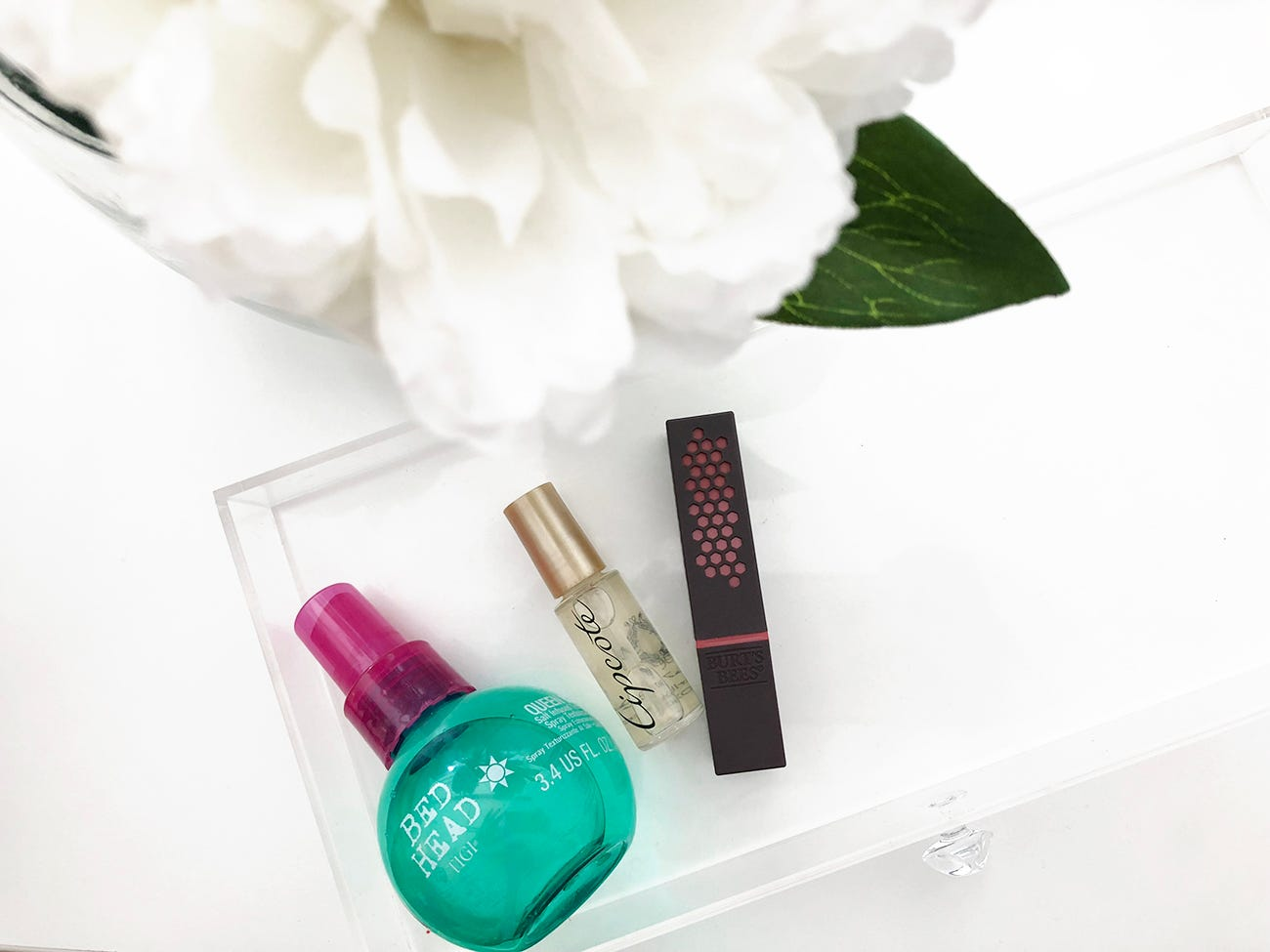 ciara-products