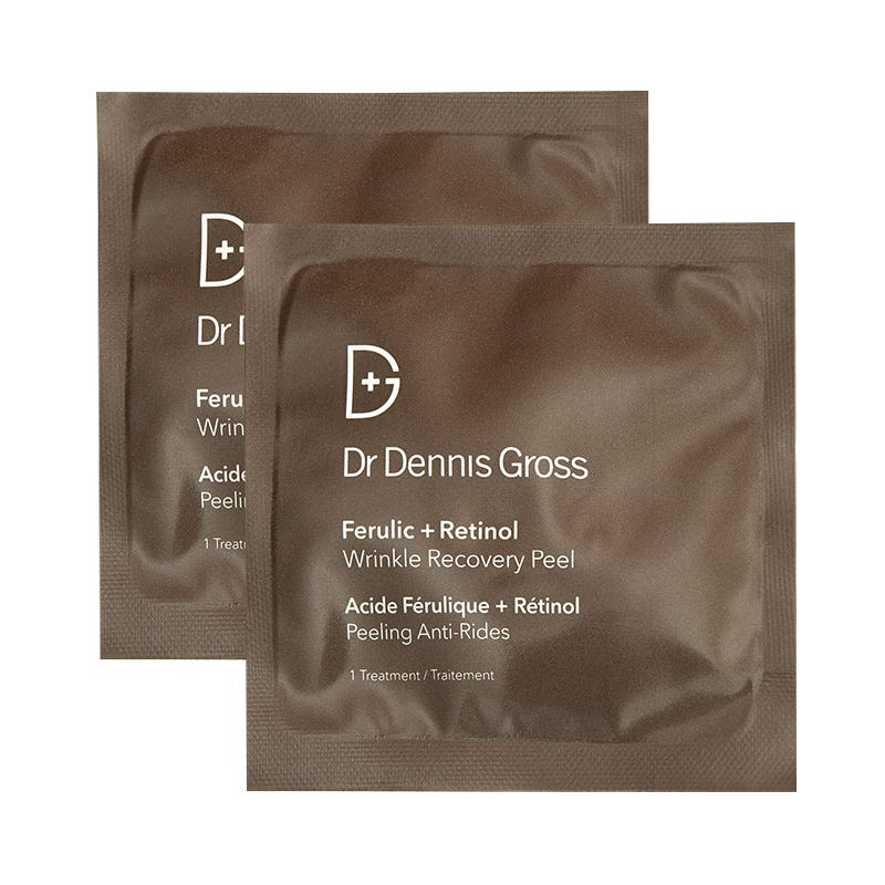 dr-dennis-gross