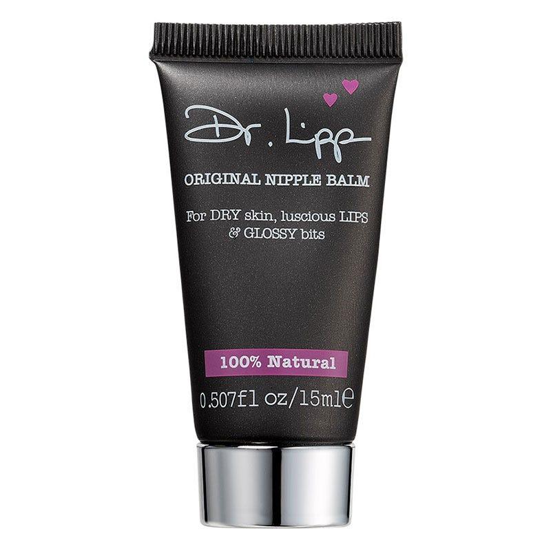 dr-lipp-nipple-balm