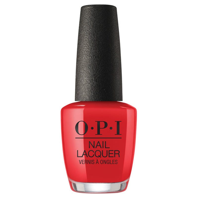 opi-my-wish-list
