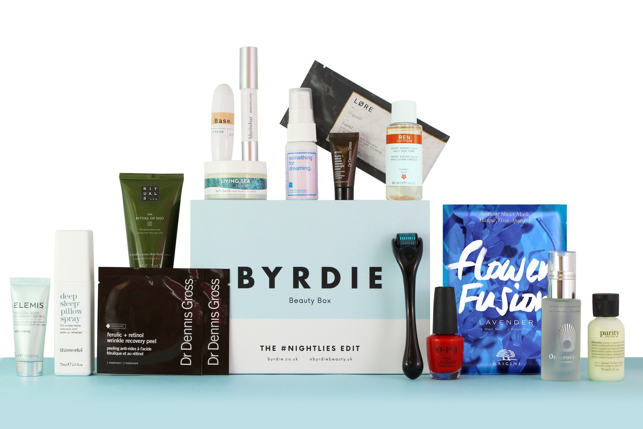 byrdie-beauty-box-sale