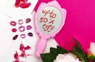 Latest-in-beauty-sale