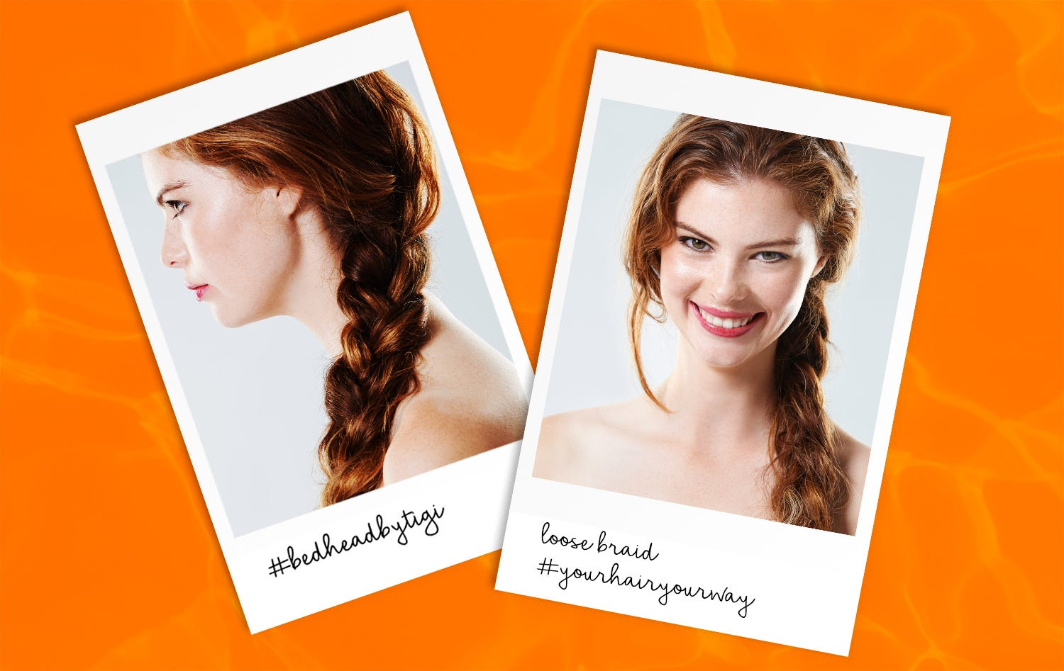Three Easy hairstyles to see you through Summer - Latest ...