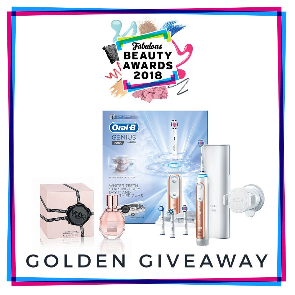 FABULOUS_GOLDEN_GIVEAWAY_BOTH