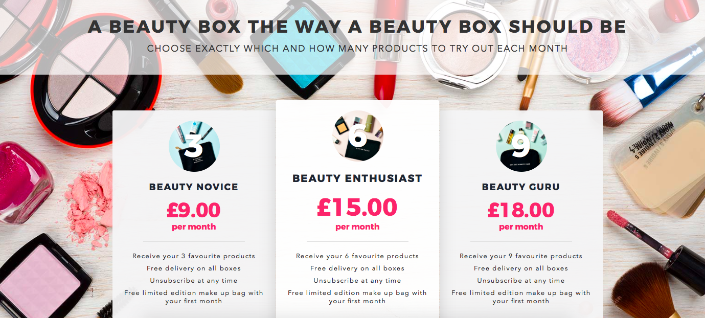 latest-in-beauty-subscription
