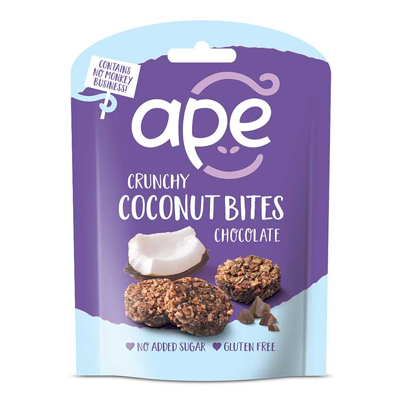 ape-snacks